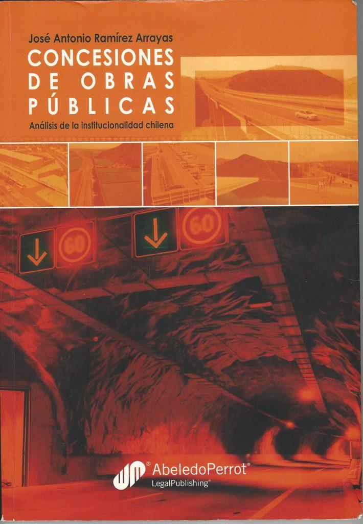 concesiones-de-obras-publicas-1