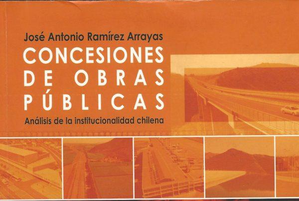 concesiones-de-obras-publicas-12